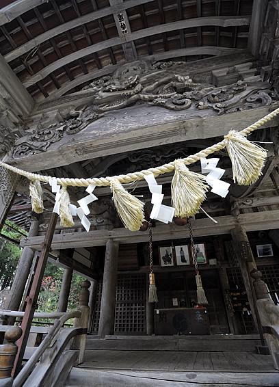 14_sekiyama8567_2