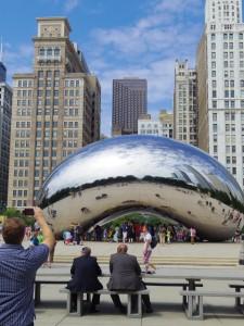 02_Chicago2