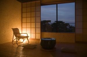 02_2 Guest room (Junior-suite) (2)