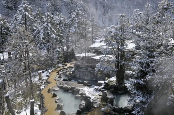17a_奥飛騨温泉