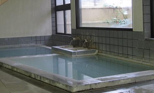 14_箱根温泉