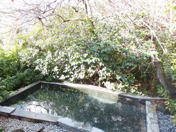 湯河原温泉