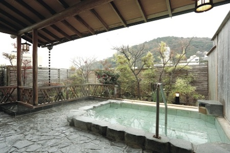 tachibana2