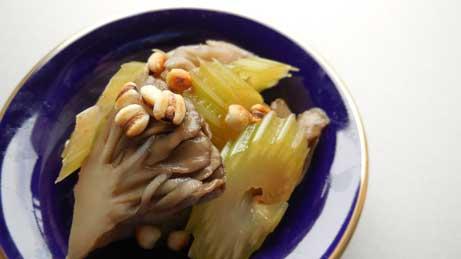 special_recipe_suidoku_netsu_serorikobachi
