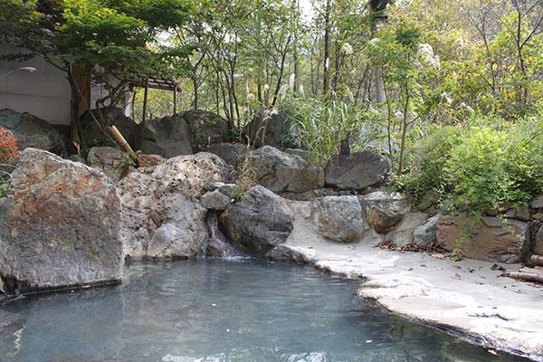 02_松川渓谷温泉IMG_5104