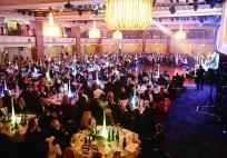 IWC_Awards_Presentation_2014