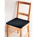 座面にそのままのせるだけで、疲れにくい快適な座り心地になる。汚れたらカバー、中身ともに洗浄が可能。
