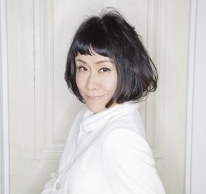 Taeko Onuki_AP13 2