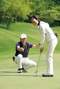 04_ゴルフ2