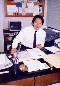 02_TIME誌東京特派員89年