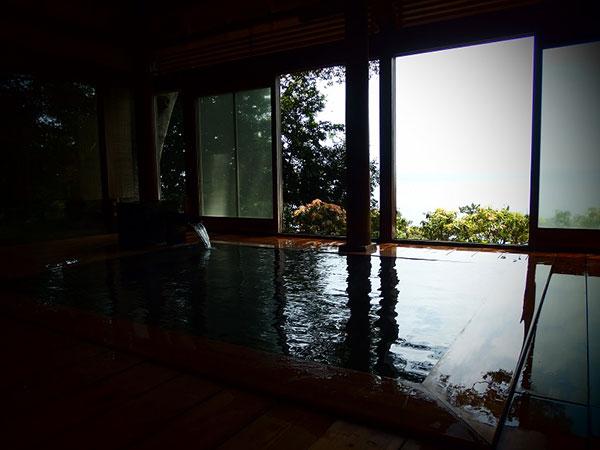 01_熱海温泉