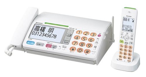 150205-a