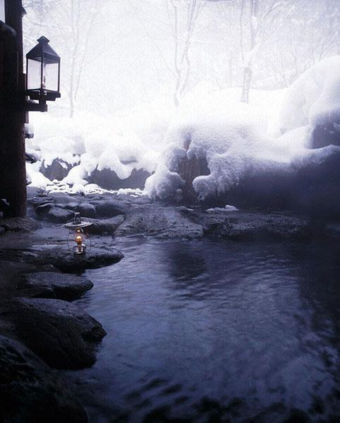 青荷温泉1