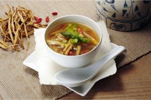 yakuzen_soup