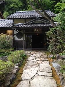 03_美山荘3