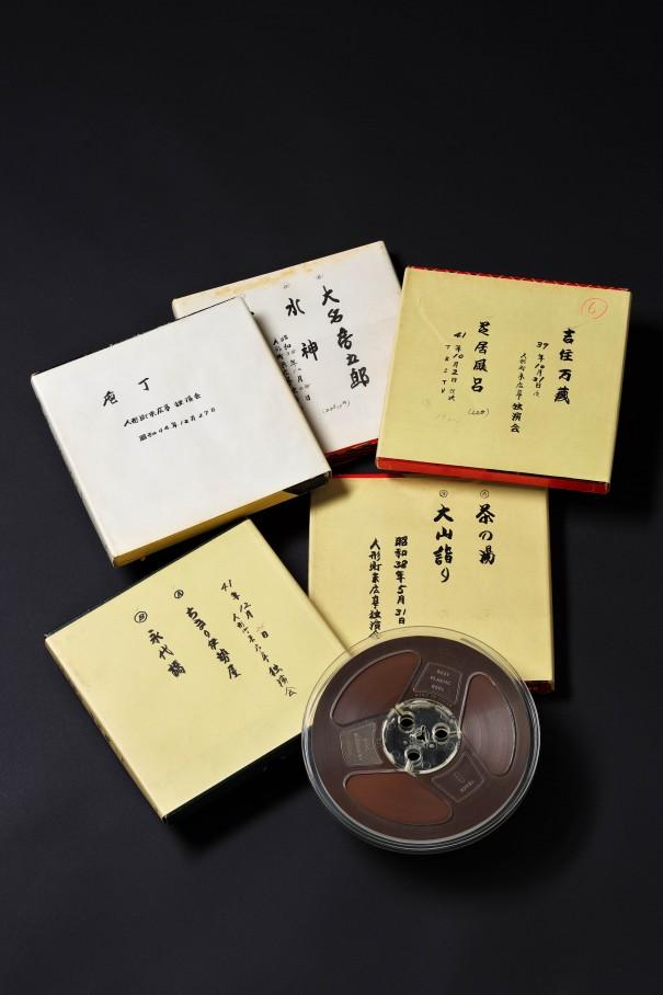 圓生独演会CDブックWKTK8566 のコピー