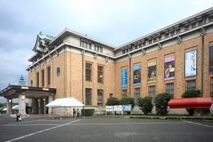 京都市美術館_B0A9743