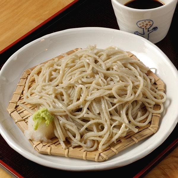 ひね蕎麦_DSC5887