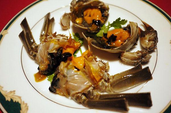 上海蟹④s_P1170694
