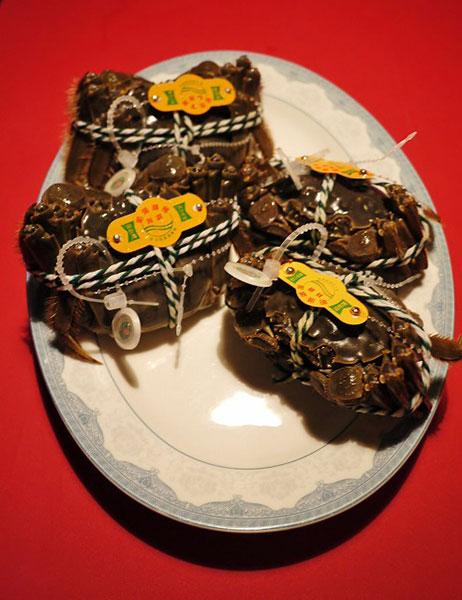 上海蟹①s_P1170669