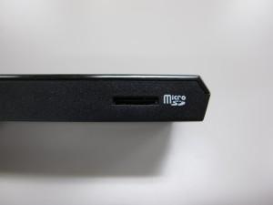 IMG_6851