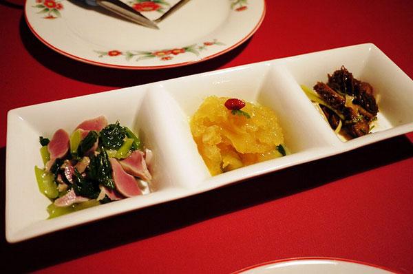 上海蟹③s_P1170692