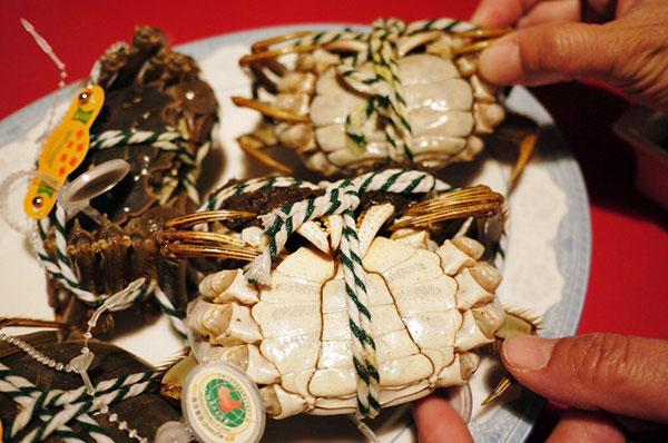 上海蟹②s_P1170685