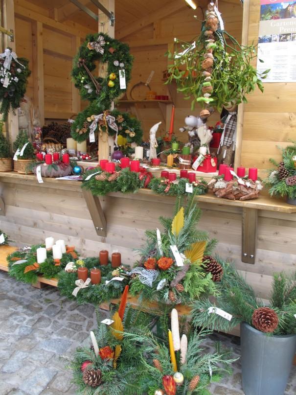 13メルククリスマスマーケット