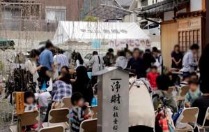 恵福寺1-IMG_4023修正