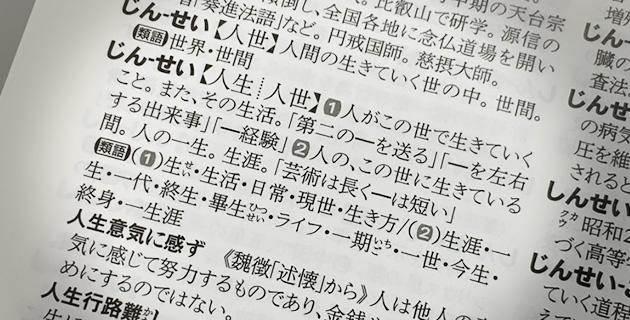 デジタル大辞泉img_01