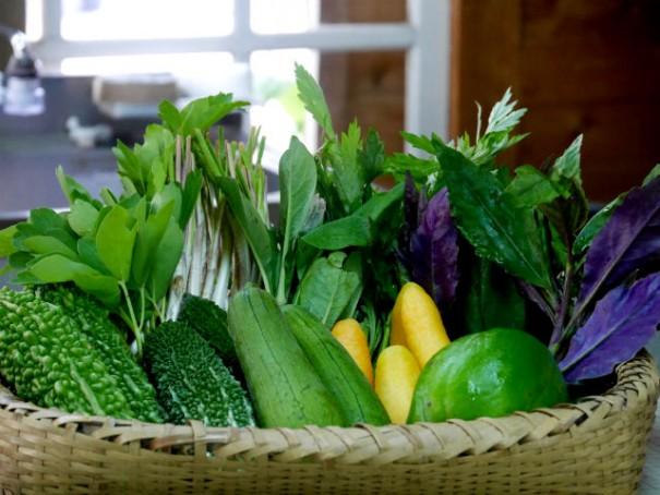 リサイズ島野菜7A