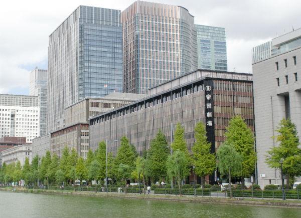 リサイズ帝国劇場(漱石5月22日使用分)