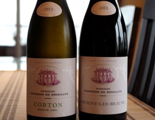 リサイズ/シャンドン・ワイン