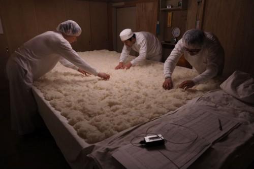 リサイズ麹室3