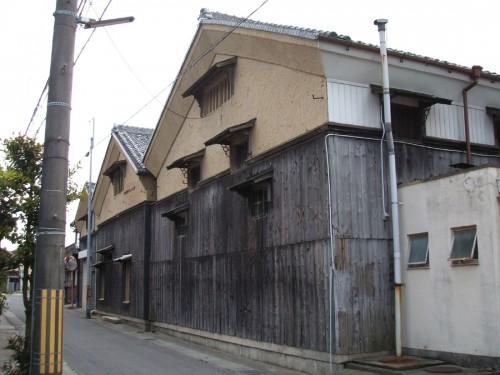 emishiki 2_s