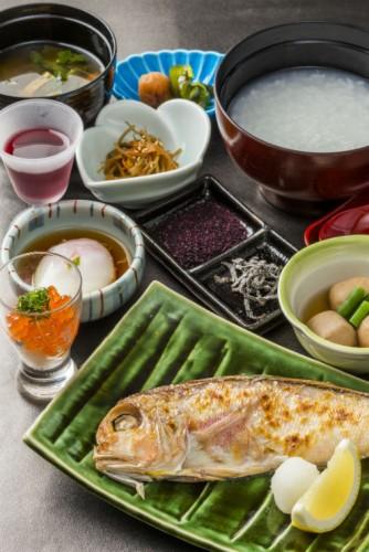 リサイズ朝食(和食2)
