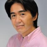 斎藤先生プロフィール画像