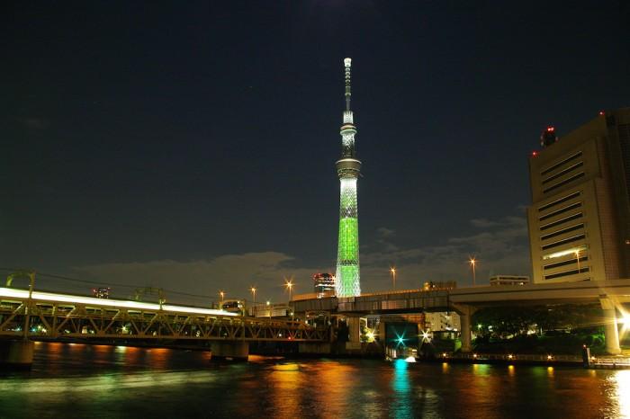 photo0000-1179 (2)