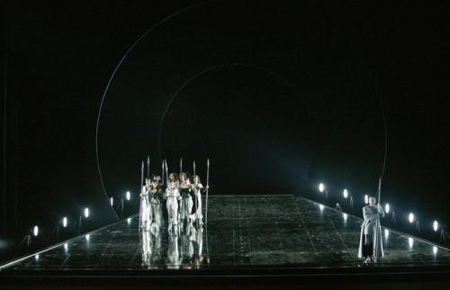 Finnish National Opera (c)Karan Stuke
