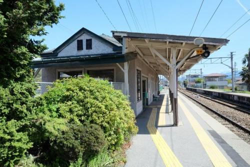 伊那八幡駅 (8)_s