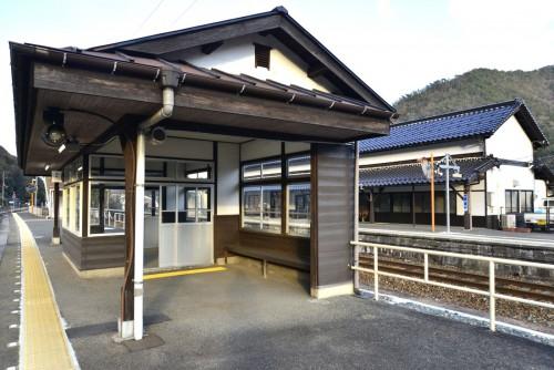 竹田駅 (9)_s