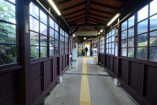 山寺駅 (8)_s