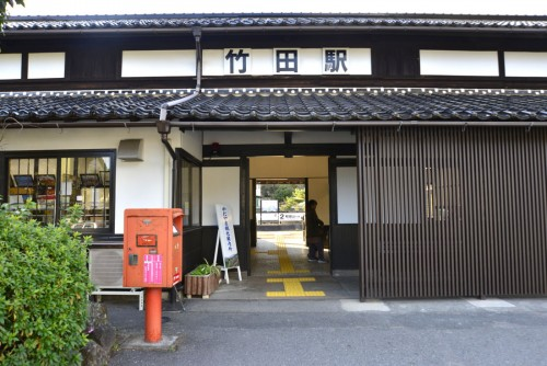 竹田駅 (2)_s