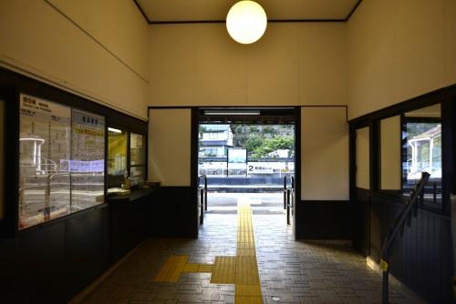 竹田駅 (7)_s