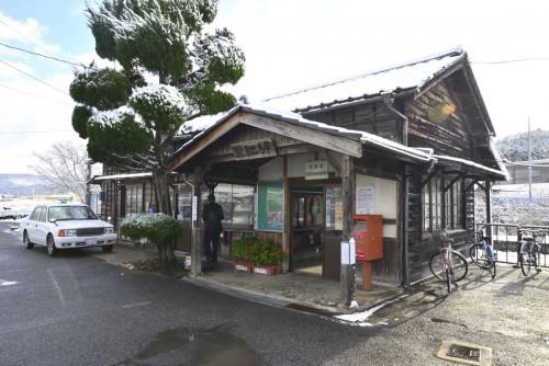 野馳駅 (3)_s
