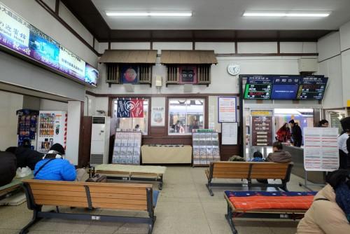登別駅 (7)_s