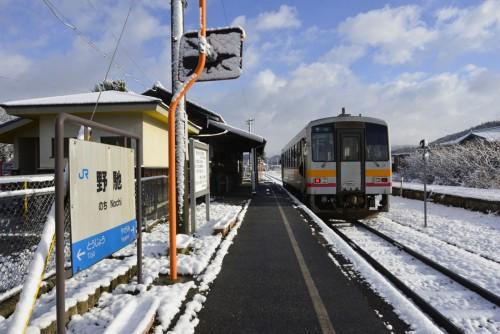 野馳駅 (1)_s