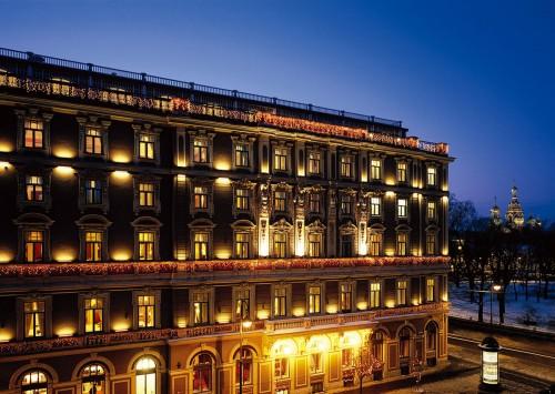 グランドホテルヨーロッパGHE-EXT-12
