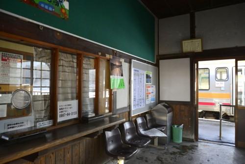 野馳駅 (2)_s