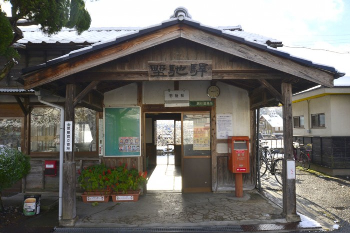 野馳駅 (5)_s